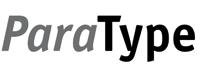 ParaType