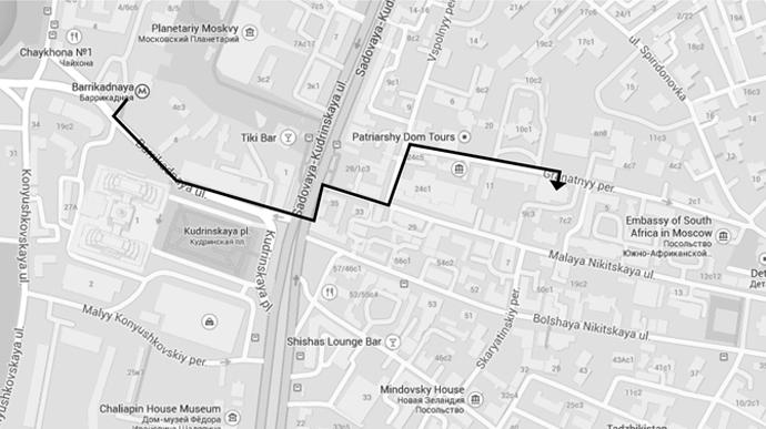 map_cda_eng-690