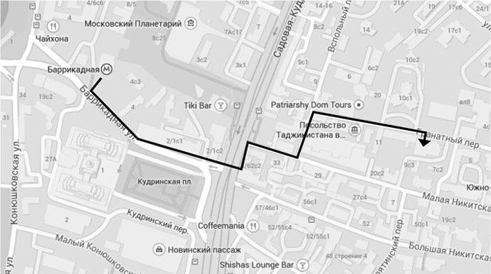 map_cda-690